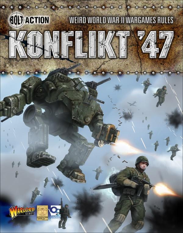 konflikt-47
