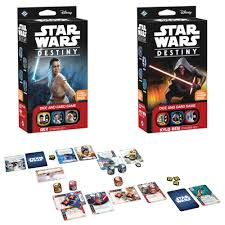ren-and-rey-starter-sets