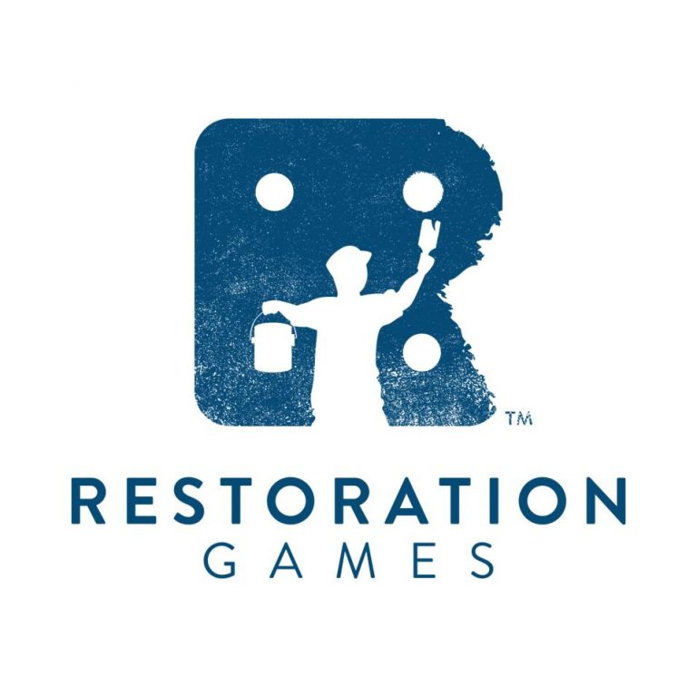 restoration-games