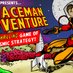 spaceman-adventure