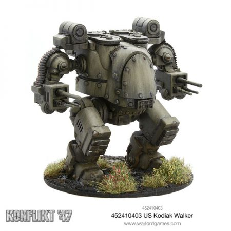452410403-US-Kodiak-walker-01