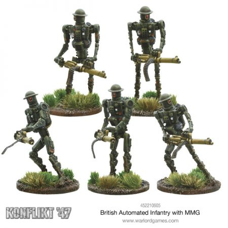 452410605-British-Automated-Infantry-with-MMG-02