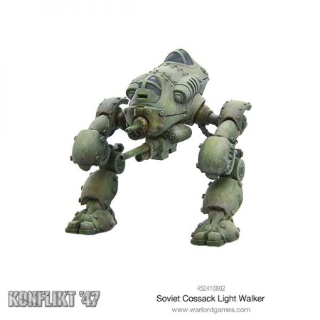 452410802-Soviet-Cossack-Light-Walker-06
