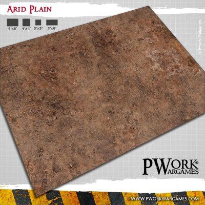 Arid-Plain-e1484229927387