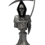 D00000-Discworld-Death-Bust-METAL.-01