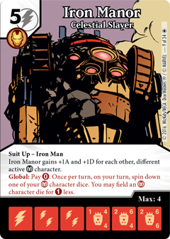 MDM_IMWM_Starter2017-009-Iron-Manor_Celestial-Slayer