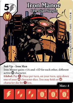 MDM_IMWM_Starter2017-009-Iron-Manor_Celestial-Slayer