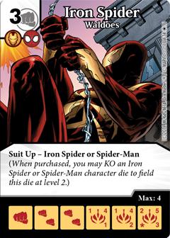 MDM_IMWM_Starter2017-011-Iron-Spider_Waldoes