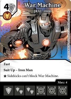 MDM_IMWM_Starter2017-024-War-Machine_JRXL-1000