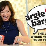 Argle Bargle the Card Game Kickstarting now!