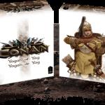 con06-20_boxes