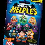 dc_meeples_series1_foil-e1484150165569