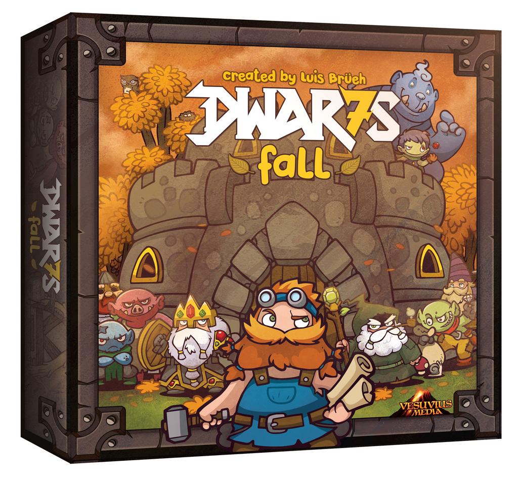 dwar7es-fall