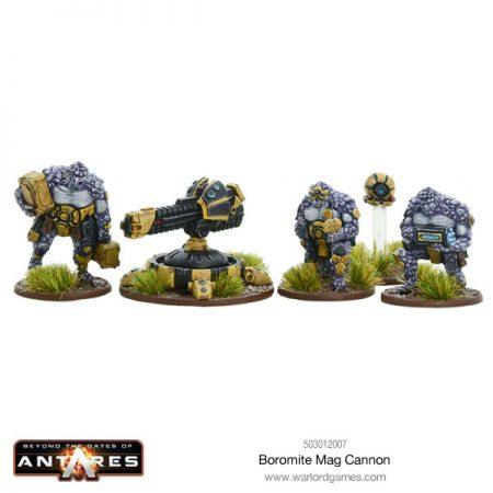 503012007-Boromite-mag-cannon-a
