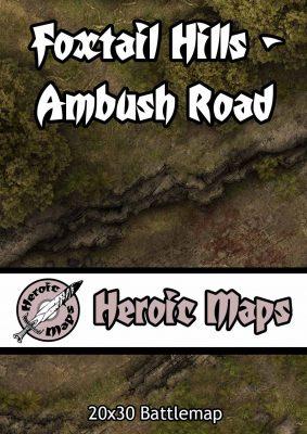 Ambush-Road-e1486992114162