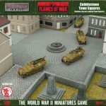 Battlefield-in-a-Box-Cobblestone-Town-Squares-BB212-e1486635848472