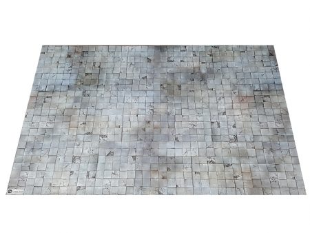 Dungeon-Tiles-Playmat