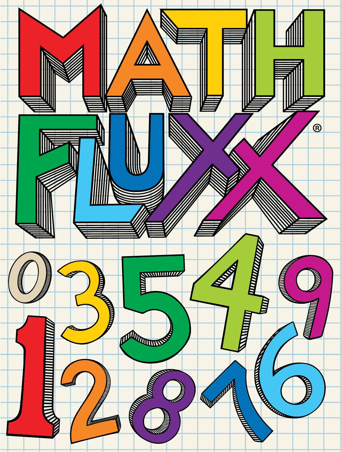 MathFluxx cover-01