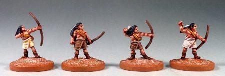 gasgan-archers