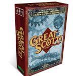 great-scott-box-top