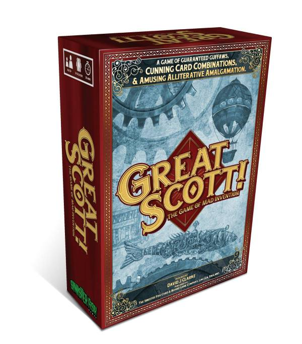 great-scott-box-top