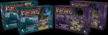 rwm_boxes