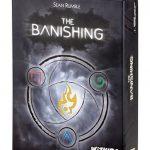 thebanishing1