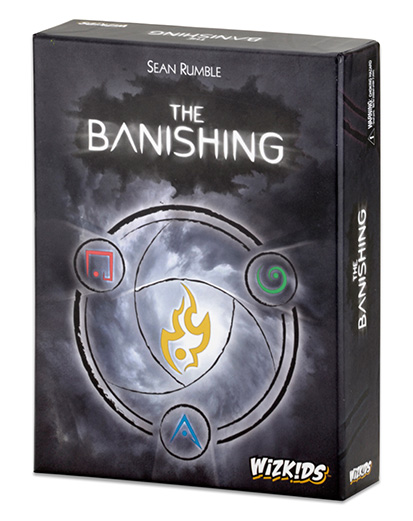 thebanishing1