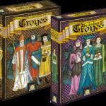 tro01-02_boxes