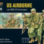 402013101-US-Airborne-cover-600x404