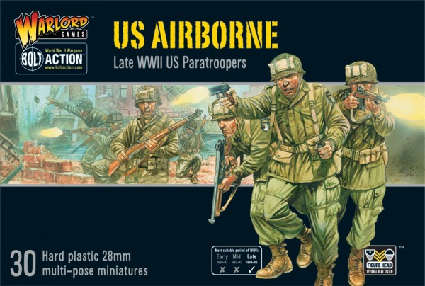 402013101-US-Airborne-cover-600x404