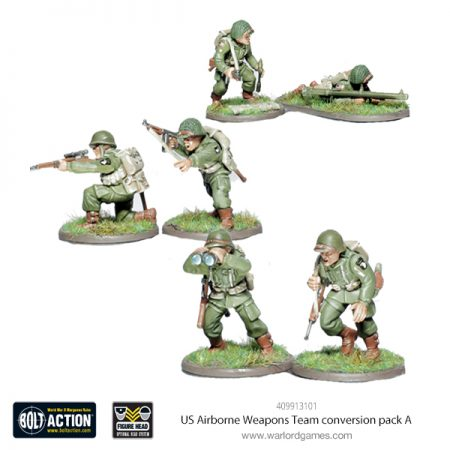 409913101-US-Airborne-Weapons-Team-conversion-pack-A-Sniper-Bazooka-Officer