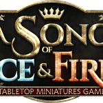 A-Song-of-Ice-and-Fire