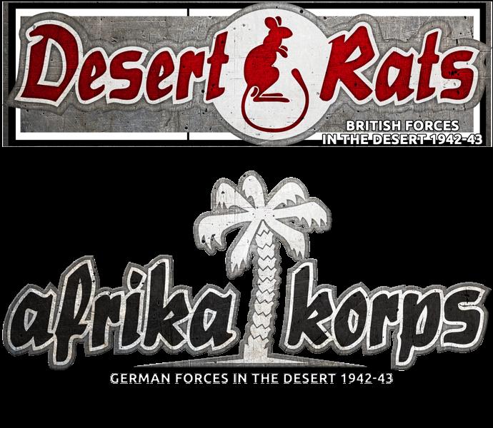 Desert-Rats-Logo-Wide