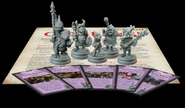 Goblins-Expansion-e1488298601132
