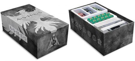 WebArt-ASH17Q1-Deckboxes-Namine