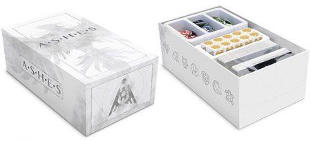 WebArt-ASH17Q1-Deckboxes-Odette
