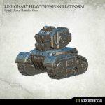 legionary-heavy-weapon-platform-quad-heavy-thunder-gun-e1488374974961
