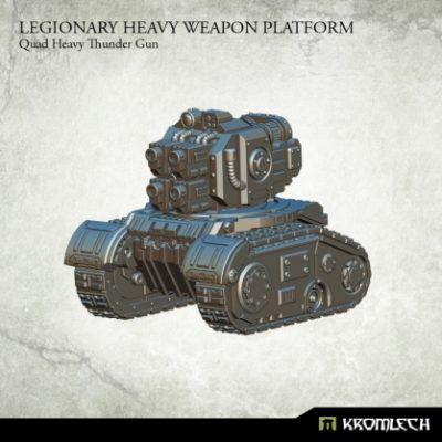 legionary-heavy-weapon-platform-quad-heavy-thunder-gun-e1488374974961