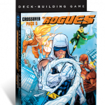 rogues_crossoverpack-5_3d_box