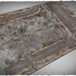 walking-dead-city-game-mat-4x6