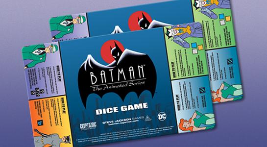 BatmanPlaymatEMailHeader