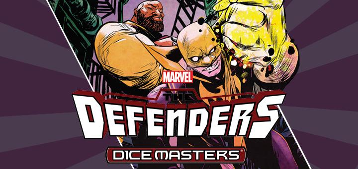 DefendersTP-Article
