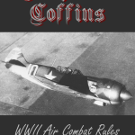 Lacquered-Coffins-Cover-768x1086