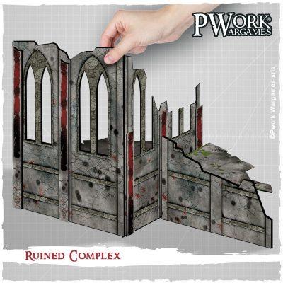 Ruined-complex-e1493299151327