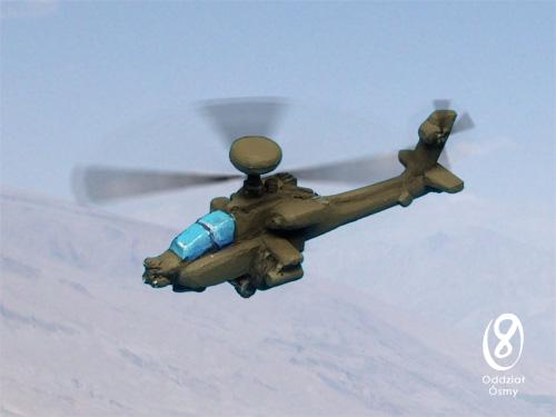 US-6115-AH-64D-Apache-Longbow-6-pcs