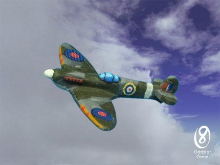 WBR-674-Spitfire-IXc-8-pcs