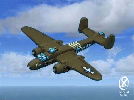 WUS-667-B-25H-Mitchell-6-pcs