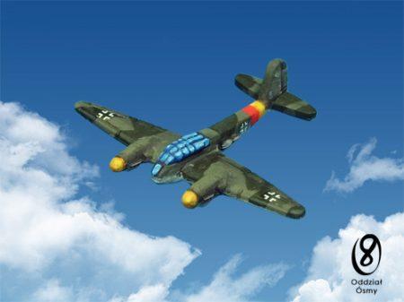 WWH-6125-Me-410-6-pcs