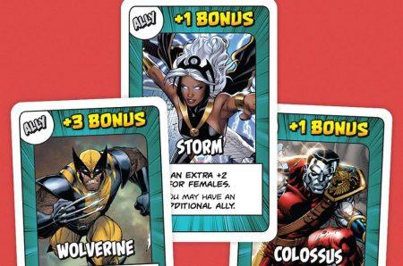 X-Men-Munchkin-e1490701676847